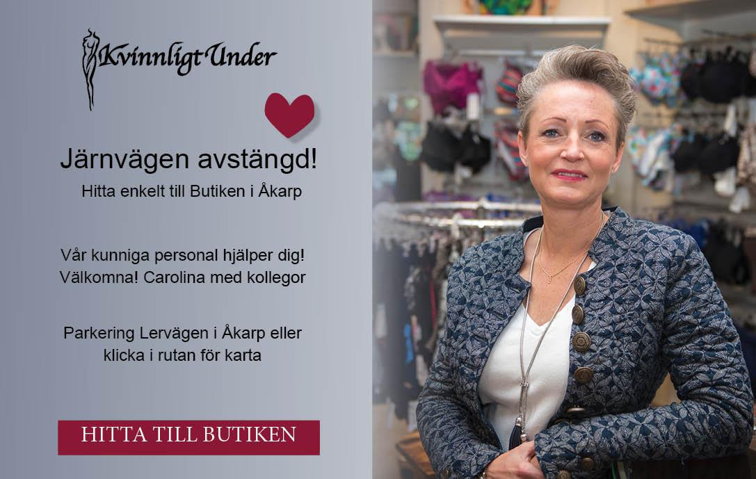 Eskort gamla fot hur stockholm video feta svart date aldre kontakter tjejer twinks.