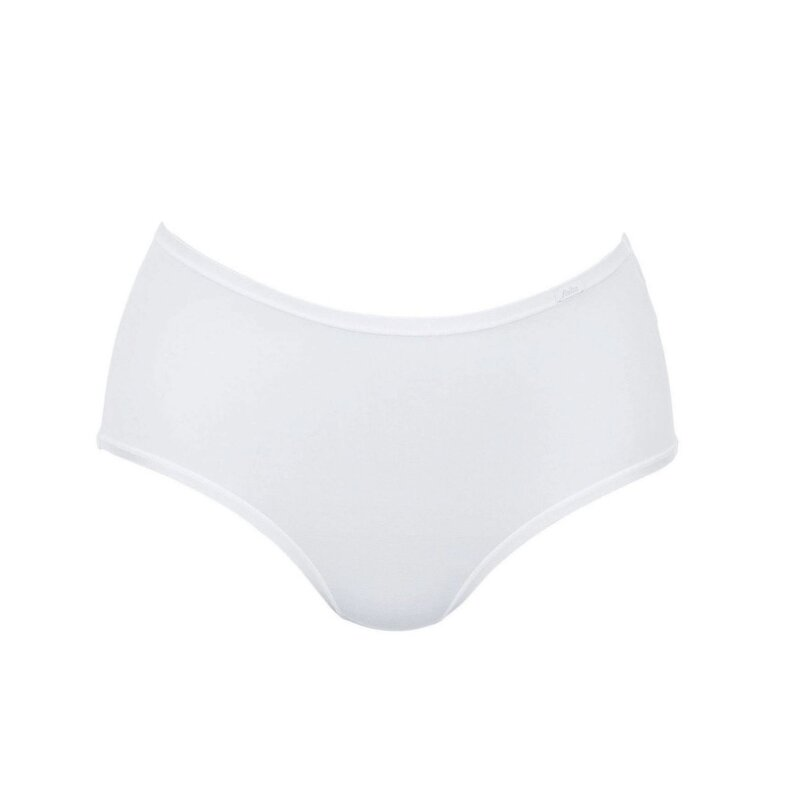 Anita-Slips-High-waist-Brief-White-1318006_1.jpg.jpg
