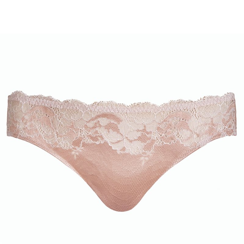 Wacoal-Lace-Affair-Trosa-Rose-Dust-WA846256285_1.jpg.jpg