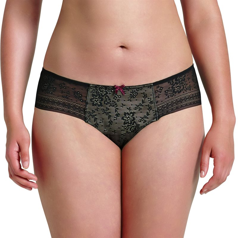 anita-fleur-brief-trosa-svart-spets-monster-Stl 34-46-1353_001_01