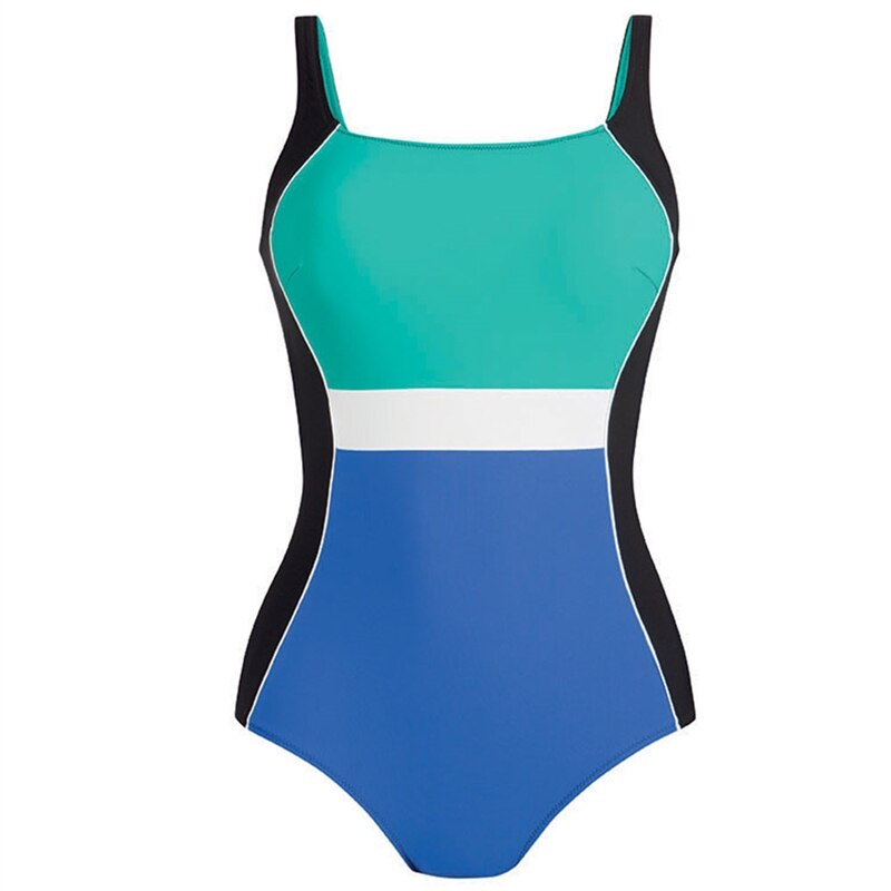 anita-swim-care-chicago-shape-baddrakt-protes-b-d-38-50-ocean-deep-sea-reglerbar-l8-6243-001-01