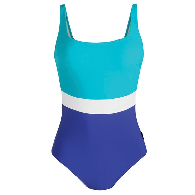 anita-swim-care-fanny-sport-baddrakt-ocean-deep-sea-b-f-38-48-reglerbar-vattensport-7721-009-01