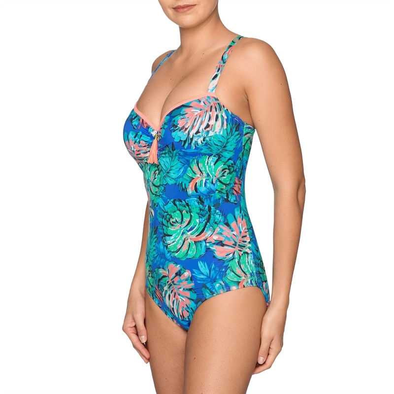 bla-baddrakt-swimsuit-padded-monstera -vitamin-blue-bird ps_4003232_BBD_3