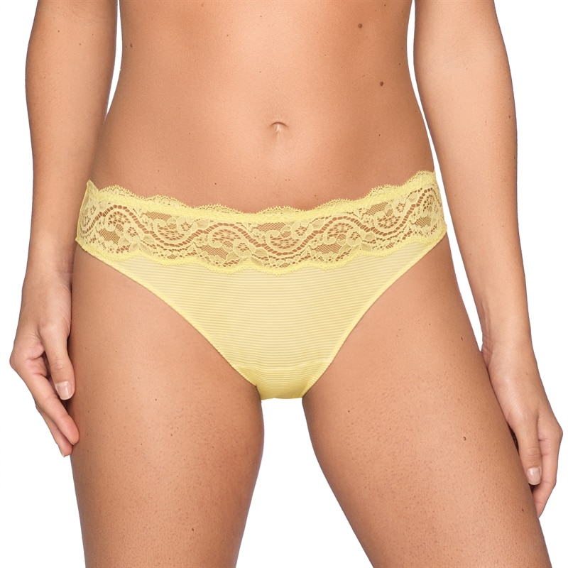 gul-trosa-look-at-me-rio-briefs-ps_0541530_ANA_1