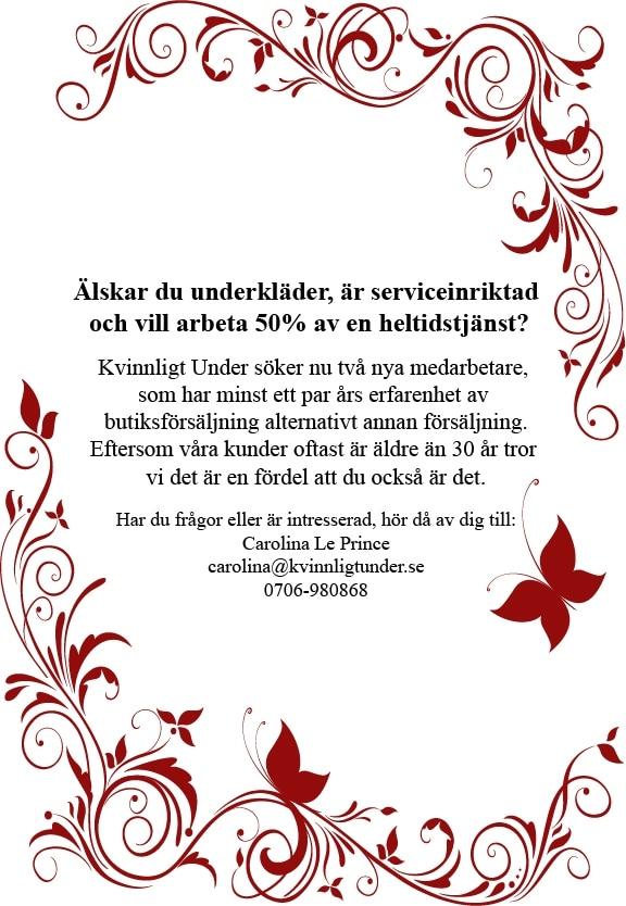 Henrik Eriksson Vasatorpsalln 12A, Mrarp - hayeshitzemanfoundation.org