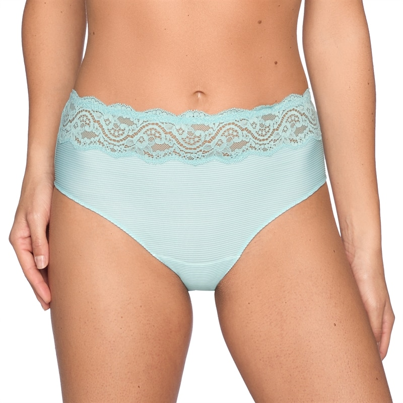 ljusbla-hogtrosa-look-at-me-full-briefs-0541531-laguna pastell ps_0541531_LAU