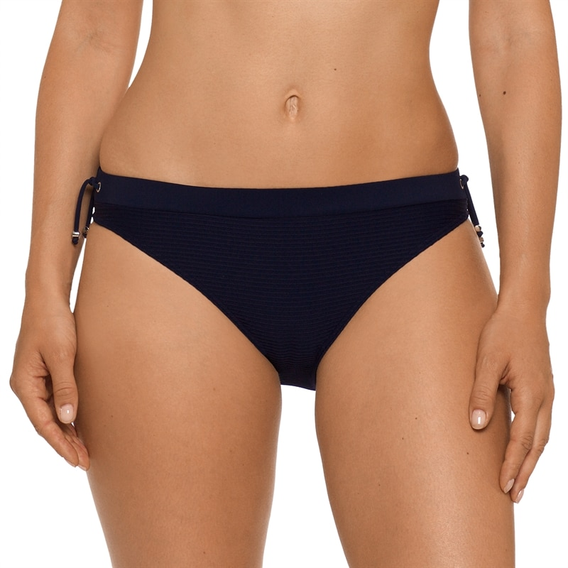 Snygg bikini underdel