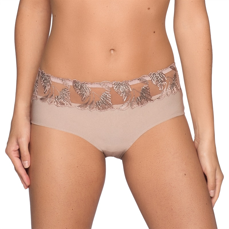 primadonna-eternal-rio-brief-patine-spets-hogmidja-hud-0562833_PNE_01