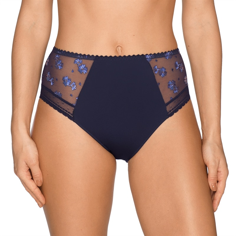 primadonna-ray-of-light-full-brief-bleu-bijou-38-52-spets-kant-brodyr-hog-midja-0562871-bbi-01