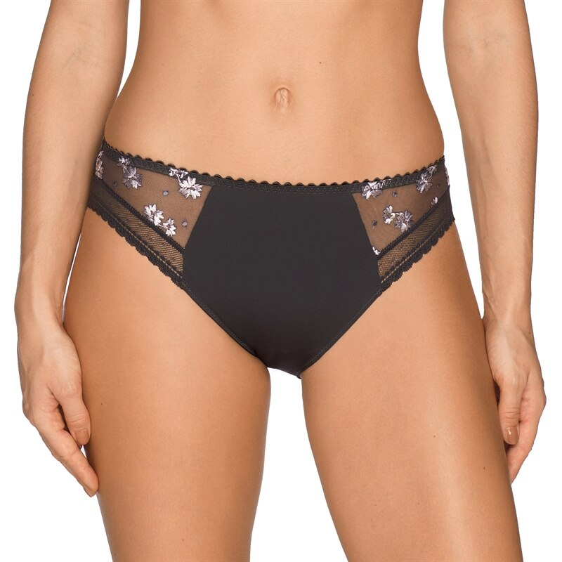 primadonna-ray-of-light-rio-brief-gris-gra-36-48-spets-kantband-brodyr-hog-midja-0562870-grg-01
