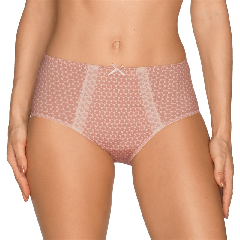 primadonna-twist-happiness-brief-hogtrosa-trosa-40-50-peachy-skin-retro-support-0541221-PCS-01