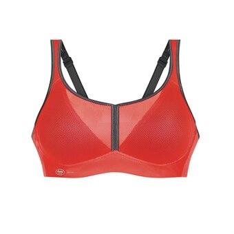 Anita underkläder och badkläder för dam Online b7b6f629056f0