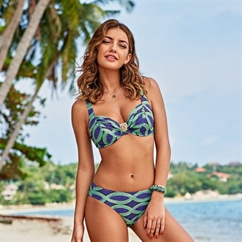 anita-swimwear-hermine-bikini-set-java-blue-c-f-38-46-marinbla-retro-monster-fashion-8807-373-03