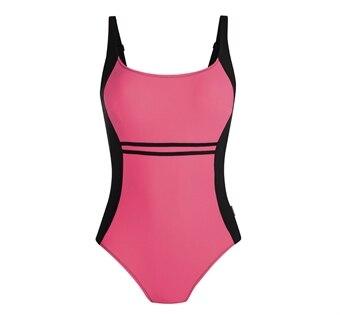 Snygga badkläder från Anita Swimwear Online 36-60 B-I Kupa ... 35734f71d9f7d