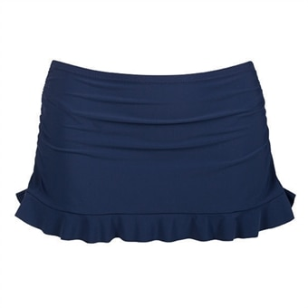 Snygga badkläder från Anita Swimwear Online 36-60 B-I Kupa ... 689de10a4c0ff