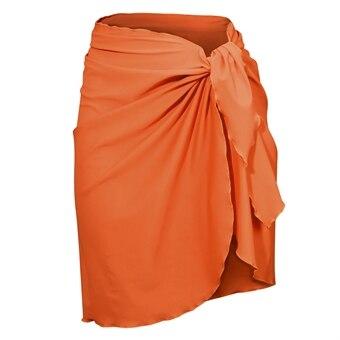 Snygga badkläder året om - Damella Beachwear  6e68d7e74ba16